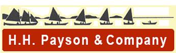 H.H. Payson & Company
